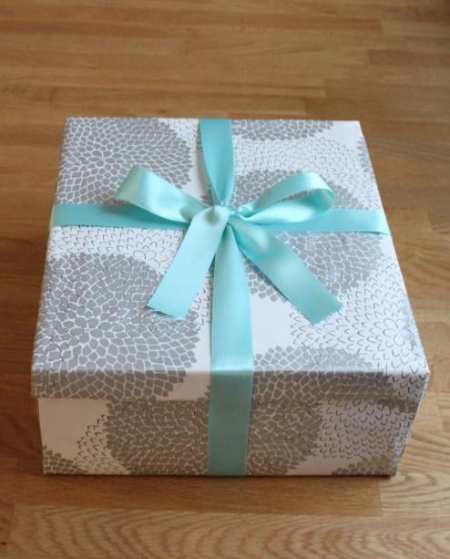 paketg