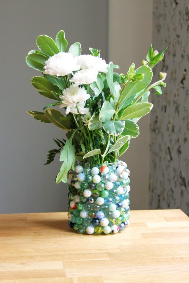 blommor1