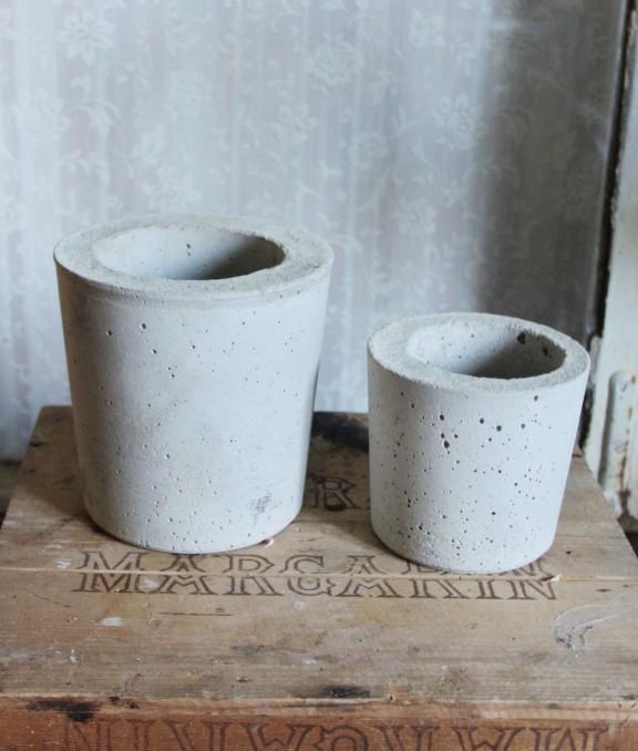 betongkruka