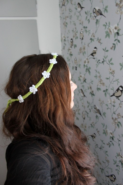 hårband-1