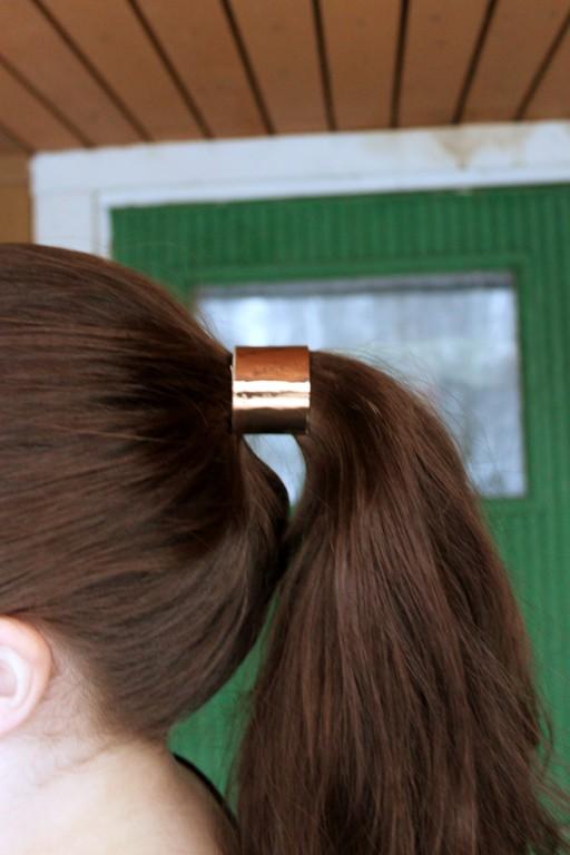 hårklovar-2