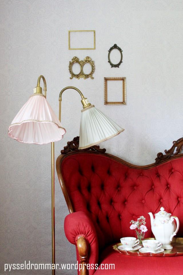 lampskärm1