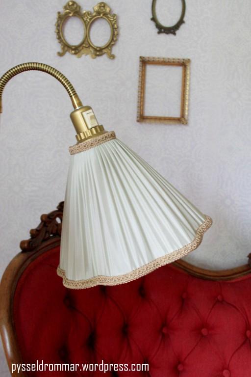 lampskärm2