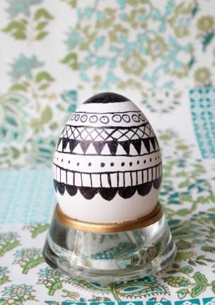 ägg-1