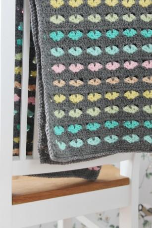 heart-baby-blanket3
