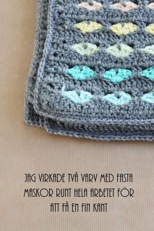 heart-baby-blanket5